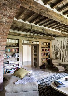 Tuscany+by+D.Mesure+
