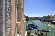 Photogallery Venice Hotel - Ca'Sagredo Hotel near Venice Grand Canal