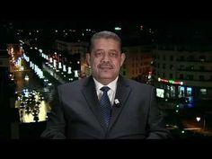 بلا قيود مع حميد شباط أمين عام حزب الاستقلال المغربي المعارض