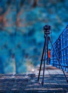 Background Wallpaper For Photoshop, Desktop Background Pictures, Picsart Background, Blurred Background, Editing Background, Desktop Backgrounds, Lights Background, Black Background Photography, Photo Background Editor