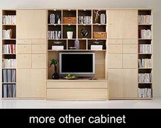 Hot recommend closet organizers