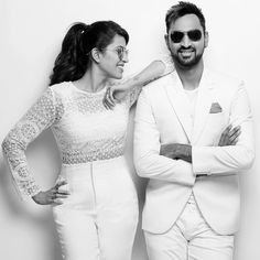 We document handpicked elements & moments that are packed with love, to render your wedding film as illustrious as a contemporary cinematic record. Pre Wedding Shoot Ideas, Pre Wedding Photoshoot, Wedding Inspiration, Wedding Film, Wedding Story, Film Photography, Wedding Photography, Mumbai Indians, Wedding Goals