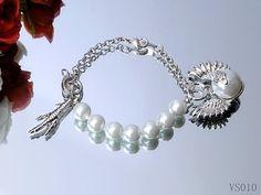 wholesale fashion Jewelry Online shoescapsxyz.org #Jewelry #online #fashion #wholesale #girl #women #like #like #love #sale #online #girl #cheap #nice #beautiful #people #Bracelets #sale #online
