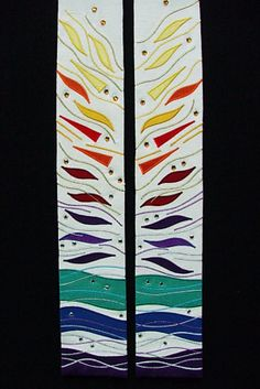 http://www.church-textiles.co.uk