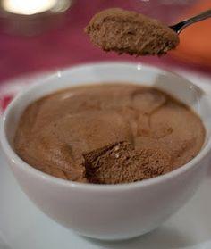 Como Preparar Receta Colombiana de Cafe Helado con Granadina