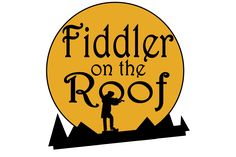 I saw the musical Fiddler on the Roof musical twice, once in San Francisco and another time in Canada :) So good! Roofing Logo, Fort Mason, Fiddler On The Roof, Rich Man, Logo Images, Great Movies, Theatre, Cool Art, Musicals