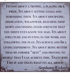 Love this quote!!