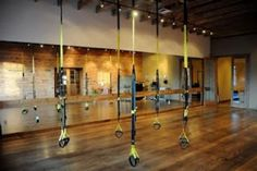 pilates studio ideas - Google Search