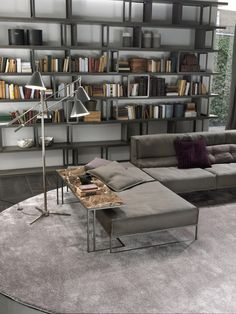 Sofas | Seating | CLOUD | Frigerio. Check it out on Architonic
