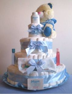 Baby Cakes, Shoe Cakes, Twin Babies, Baby Boy Shower, Baby Showers, Baby Decor, Diy Paper, Kids And Parenting, Baby Items