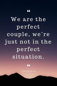 26 Long Distance Relationship Quotes That Capture The Beauty Of It Beautiful love quotes proving long-distance relationships that are absolutely worthwhile. We are the perfect couple, we just are not in the perfect situation. Love Quotes For Him, New Quotes, Happy Quotes, Funny Quotes, Life Quotes, Inspirational Quotes, Missing You Quotes For Him Distance, Worth The Wait Quotes, Love From A Distance