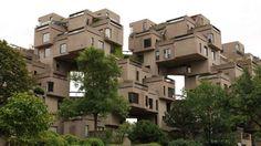Es la historia de un joven arquitecto que, como proyecto de fin de estudios, decidió crear un inmueb... - Wikipedia
