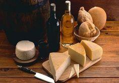 Vinos-y-quesos-de-Canarias