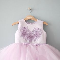 Instagram photo by happyelm - Puprle Lavea PO . . . #kidsfashion #happyelm #purpledress #littleponeyiscoming