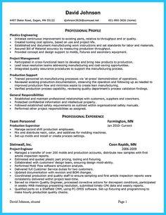 Dancer Resume Dancer Resumes With Education  Httptopresumedancer