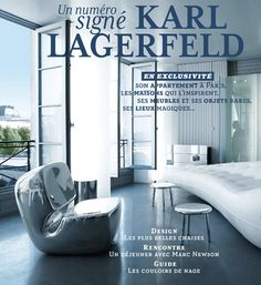 Karl-Lagerfeld-edited-French-edition-Architectural-Digest.jpg (470×513)