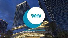 Wanda Vista Kunming China (Asia). The best of Wanda Vista Kunming in Kunming https://youtu.be/qULYz0i0khg