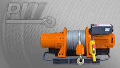 The Important Uses of #Hydraulic #Winches and 4WD Winches