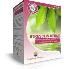 Tea Tree Oil Ajuta la mentinerea sanatatii pielii in afectiuni ...
