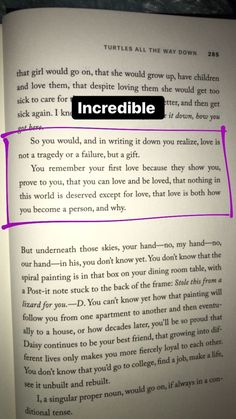 Quotes About Love John Green is amazing is part of Green quotes - Quotes About Love QUOTATION Image Quotes Of the day Description John Green is amazing Sharing is Power Don't forget to share this quote ! Poem Quotes, True Quotes, Words Quotes, Motivational Quotes, Inspirational Quotes, Sayings, Love Book Quotes, First Love Quotes, Star Quotes