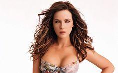 Kate Beckinsale Hot Nothing | Video Description: Kate Beckinsale Wallpaper Kate Beckinsale ...