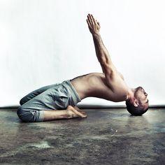Wii Workouts - NewU Yoga and Pilates Workout - Advanced Class