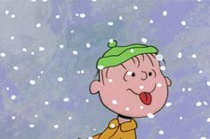 How Well Do You Remember 'A Charlie Brown Christmas'? - Fill in the blanks of Charlie's Christmas adventure! - Quiz