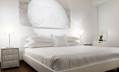 Magna Pars Hotel, Milão, Itália #hotelinteriordesign