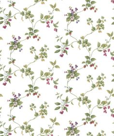 WallpaperWholesaler.com now offers over 200,000 styles of wallpaper at wholesale…