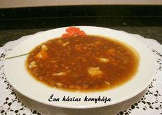 Chana Masala, Ethnic Recipes, Diet