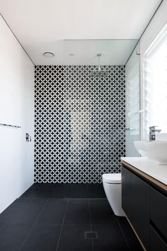 Insideout.com.au; the home of renovation, expert advice, home interior styling and all the inspiration and tools you need to dream it, design it, do it.