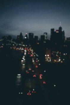 AVATAN PLUS - Социальный Фоторедактор