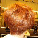 Włosy przed zabiegiem keratynowym Sunliss, więcej na www.sunliss.eu