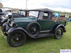 Vintage Cars 1928 cars of the world Car Images, Car Photos, Car Pictures, Vintage Cars, Antique Cars, Automobile, Roadster, Vintage Trends, Car Ford