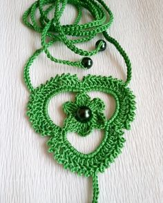 Hey, I found this really awesome Etsy listing at https://www.etsy.com/ru/listing/266449828/barefoot-sandals-crochet-green-barefoot