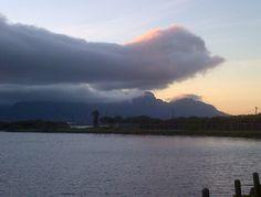Long Cloud 1