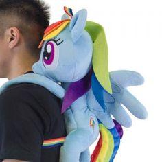 RainbowDashBackpack