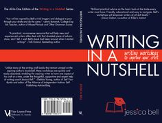Complete Book Cover Design Gallery - Jessica Bell: Author | Musician