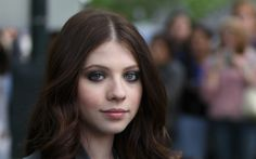 1920x1200 px michelle trachtenberg image hd by Peyton Holiday