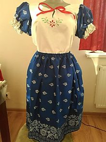 creative17 - creative17 / SAShE.sk Waist Skirt, High Waisted Skirt, Two Piece Skirt Set, Floral, Skirts, Dresses, Fashion, Vestidos, Moda