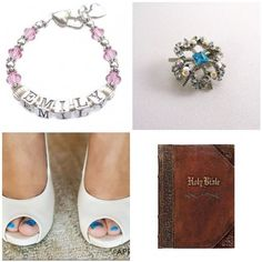 Great Wedding Gifts For Bridesmaids : Bridesmaids Gifts on Pinterest Bridesmaid Gifts, Bridesmaid Gift ...