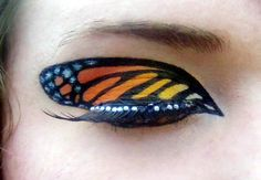 monarch butterfly #Monarch #Butterfly #Wedding