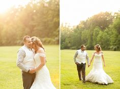 What perfect shots of a perfect couple! |Happy Days Lodge| Allyse+Jon| Nathan & Amanda Photographers