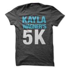 Kayla Wagners 5K #name #WAGNER #gift #ideas #Popular #Everything #Videos #Shop #Animals #pets #Architecture #Art #Cars #motorcycles #Celebrities #DIY #crafts #Design #Education #Entertainment #Food #drink #Gardening #Geek #Hair #beauty #Health #fitness #History #Holidays #events #Home decor #Humor #Illustrations #posters #Kids #parenting #Men #Outdoors #Photography #Products #Quotes #Science #nature #Sports #Tattoos #Technology #Travel #Weddings #Women