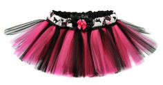 To bad its not in my size but its in my future baby girls 5-10 more years to go