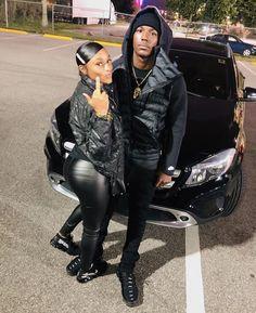 Cute Black Couples, Black Couples Goals, Cute Couples Goals, Dope Couples, Couple Goals Relationships, Relationship Pictures, Relationship Goals Pictures, Relationship Texts, Bae Goals