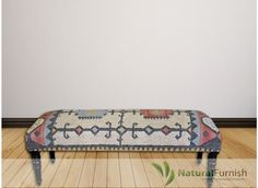stools & Ottomans benches