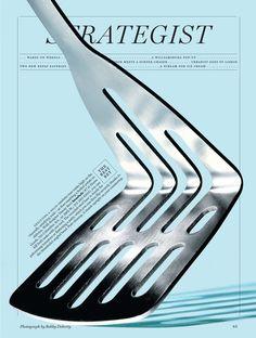 bobbydoherty:  Smashula for New York Magazine