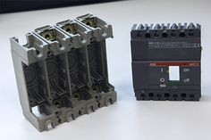 BMC Switchgear