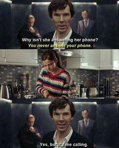 This scene broke my heart< ---- me too